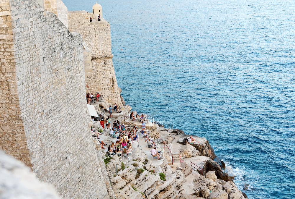 jessiebush_croatia_traveldiary19.jpg