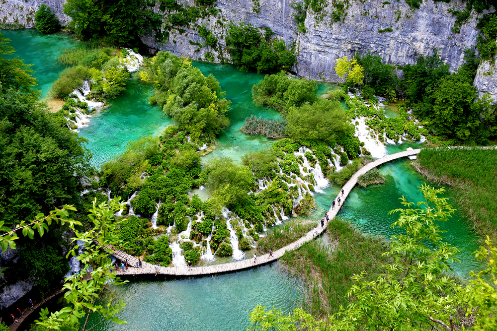 jessiebush_croatia_traveldiary5.jpg