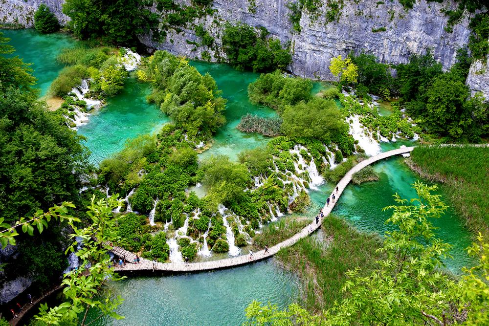 jessiebush_croatia_traveldiary5.jpg