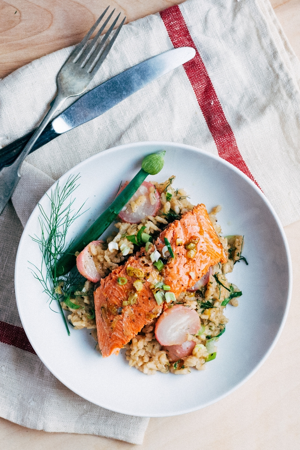 broiled-salmon-with-spring-onion-risotto17.jpg