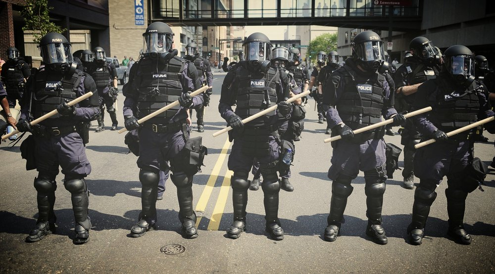 police-in-riot-gear.jpeg