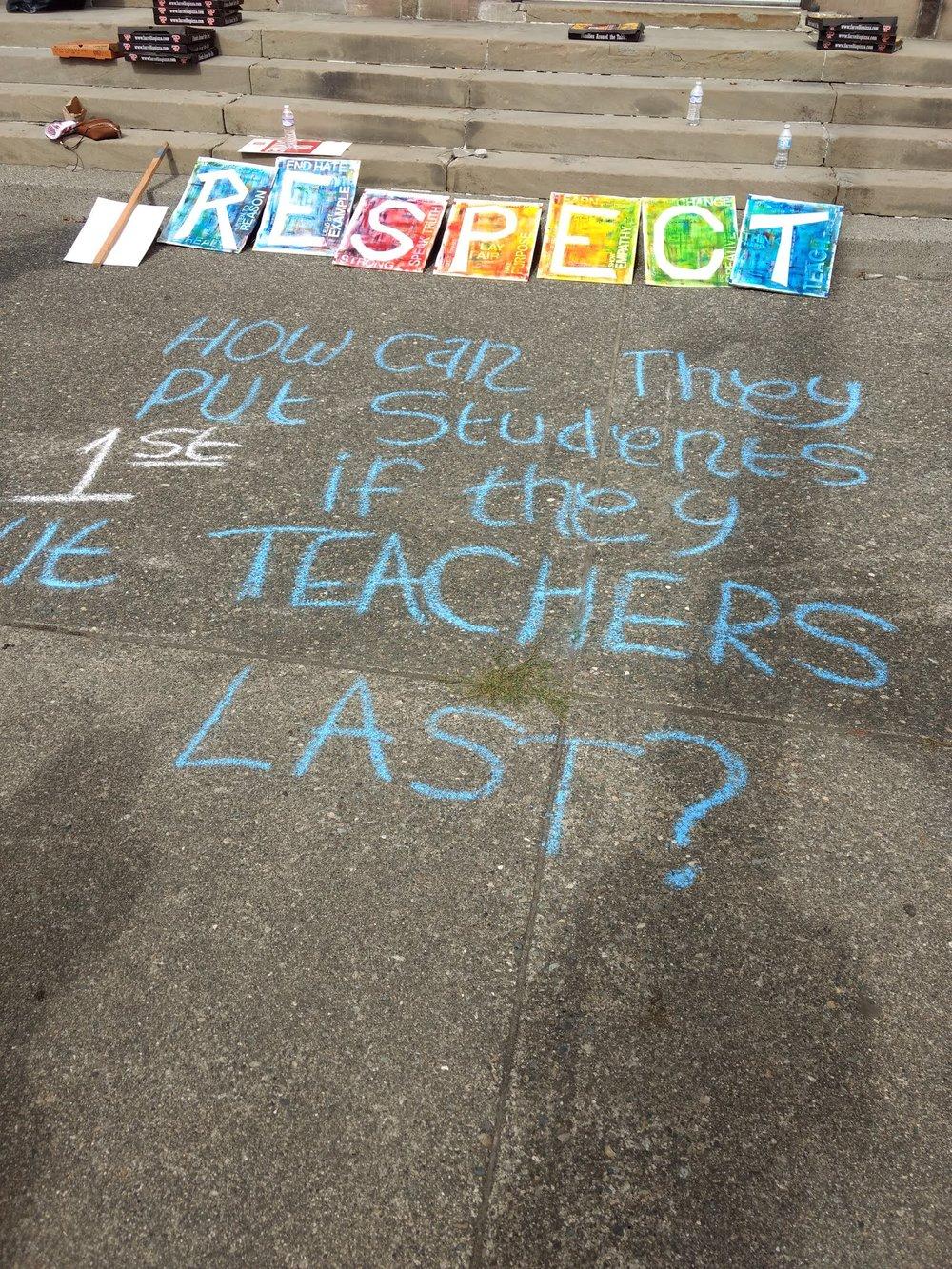 Respect Chalk.jpg