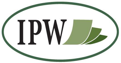 IPW_Title_Sponsor.jpg