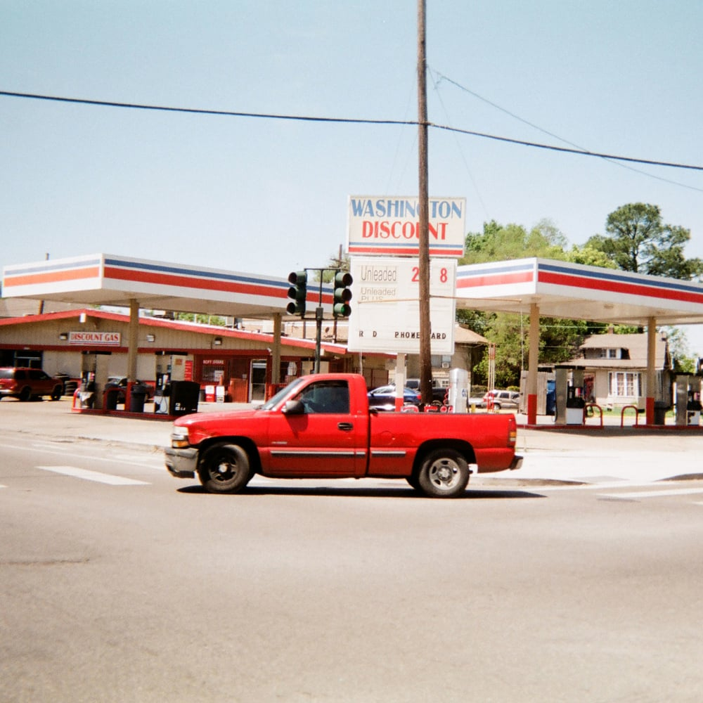 Mid_City_NOLA_2015.jpg