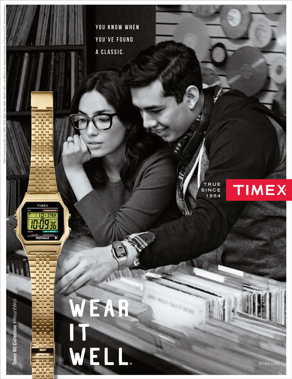 3089_AD14f-Maxim-Mag-Timex-80-FINAL-X1A.jpg