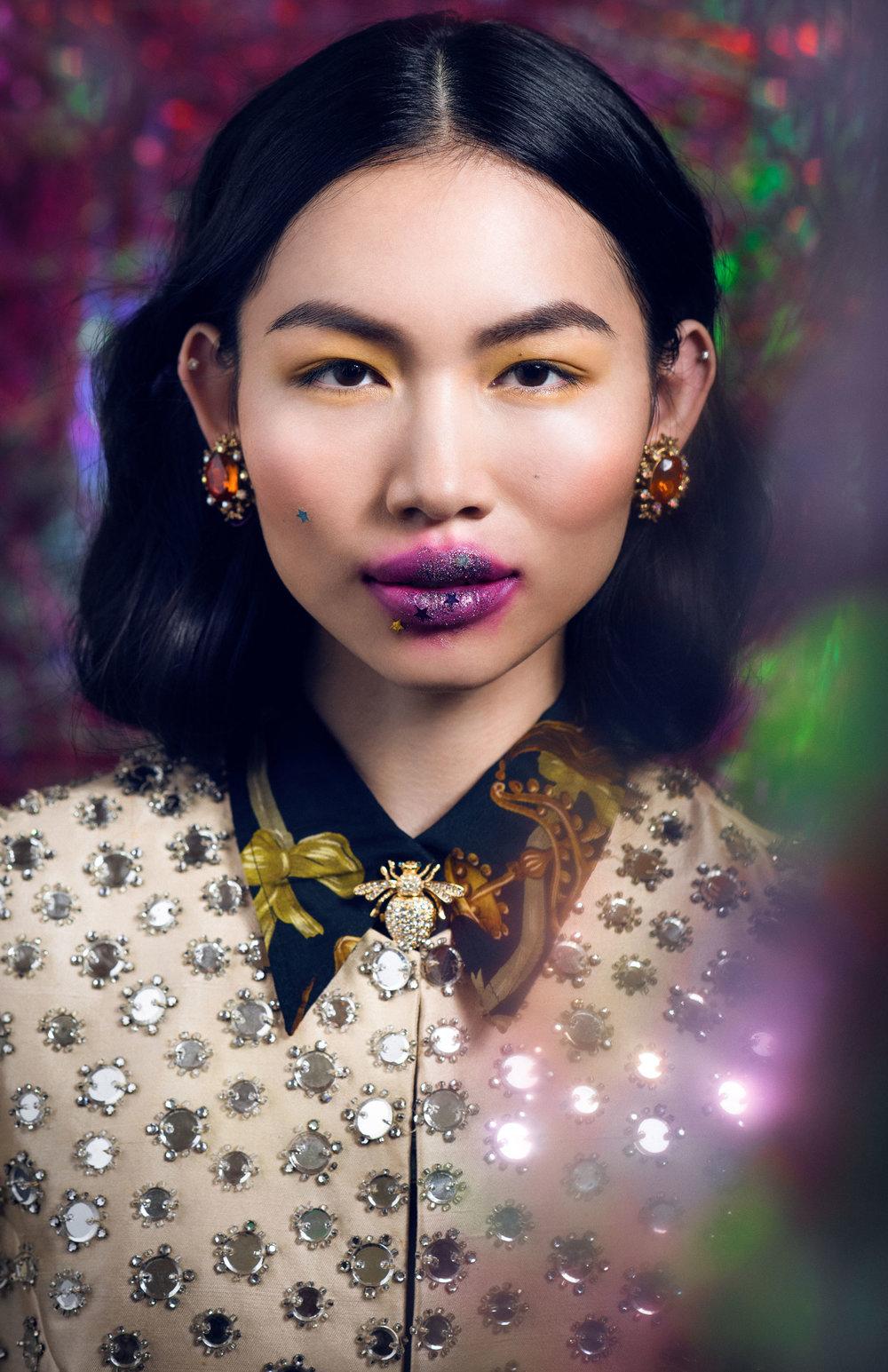 Augusta_Sagnelli_Glitter_Beauty_Editorial-5.jpg