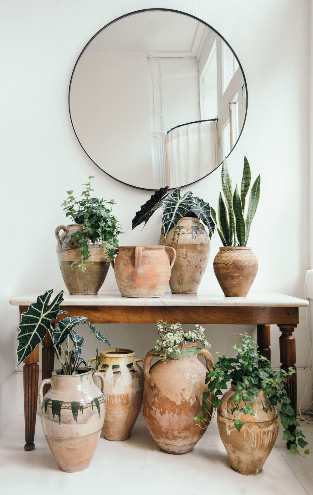 sunday_shop+clay_pots_fall_2017.jpg