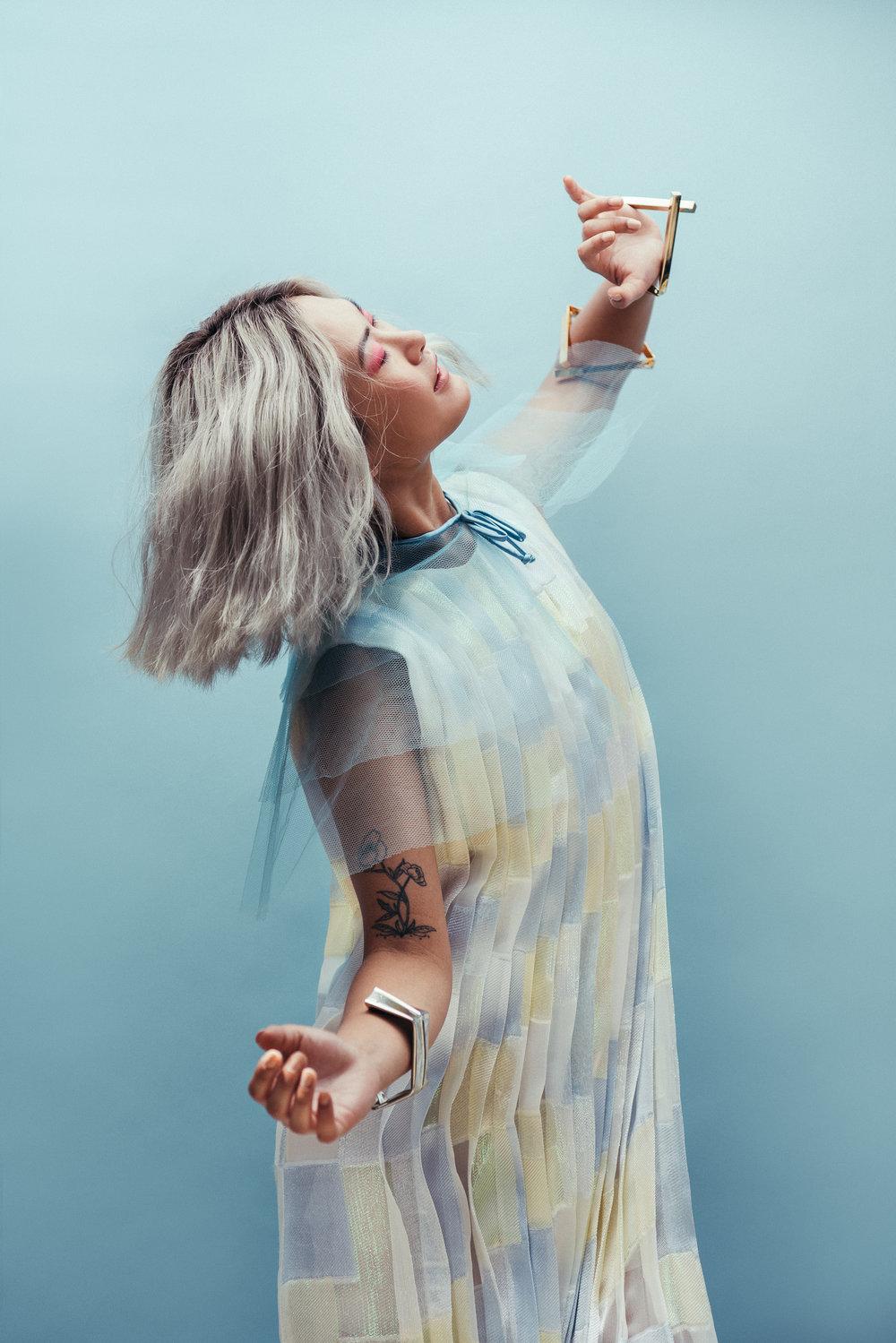 Augusta_Sagnelli_fashion_editorial-7.jpg