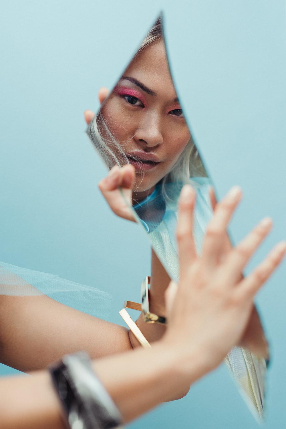 Augusta_Sagnelli_fashion_editorial-9.jpg