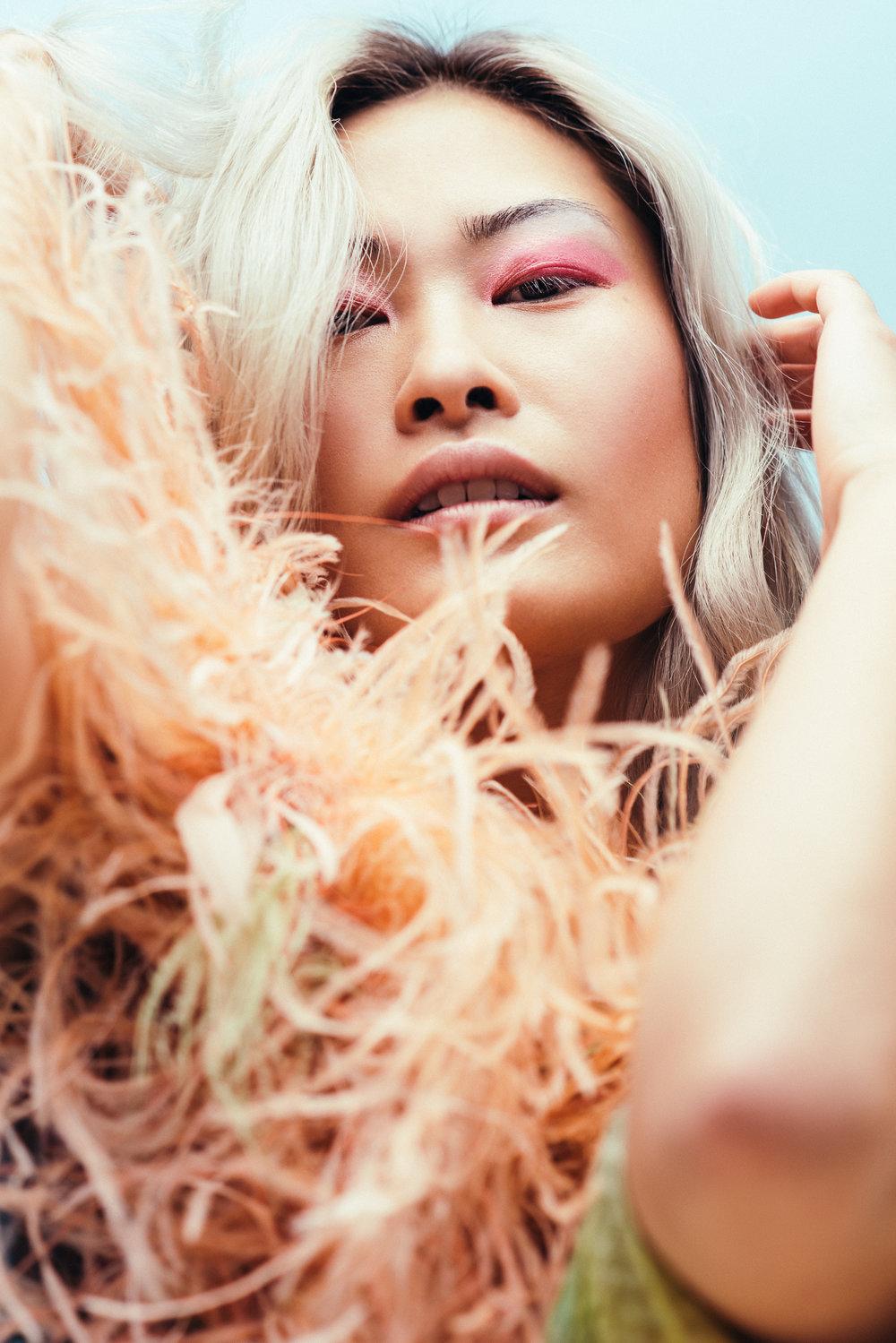 Augusta_Sagnelli_fashion_editorial-12.jpg