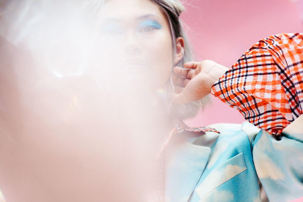 June_dance_fashion_editorial_augusta_sagnelli_02.jpg