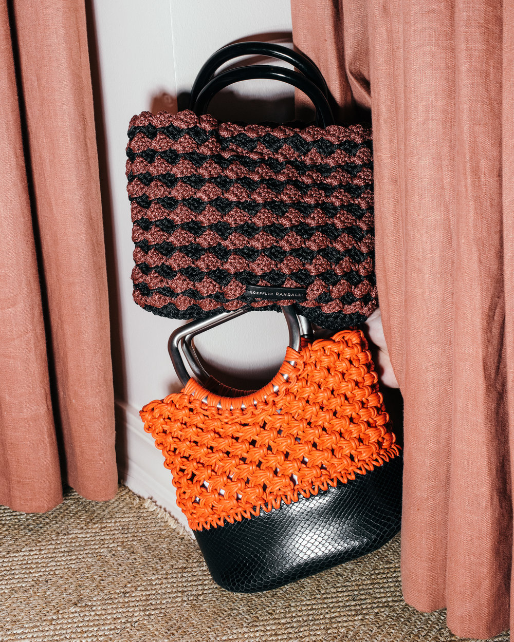 loeffler_randall_purses.jpg