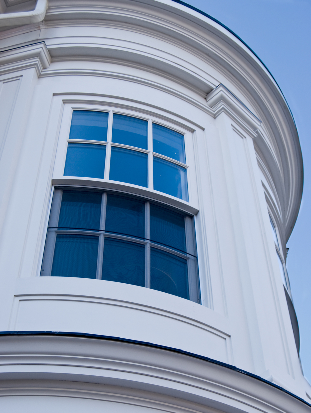 20100128-exterior round window up close-2.jpg