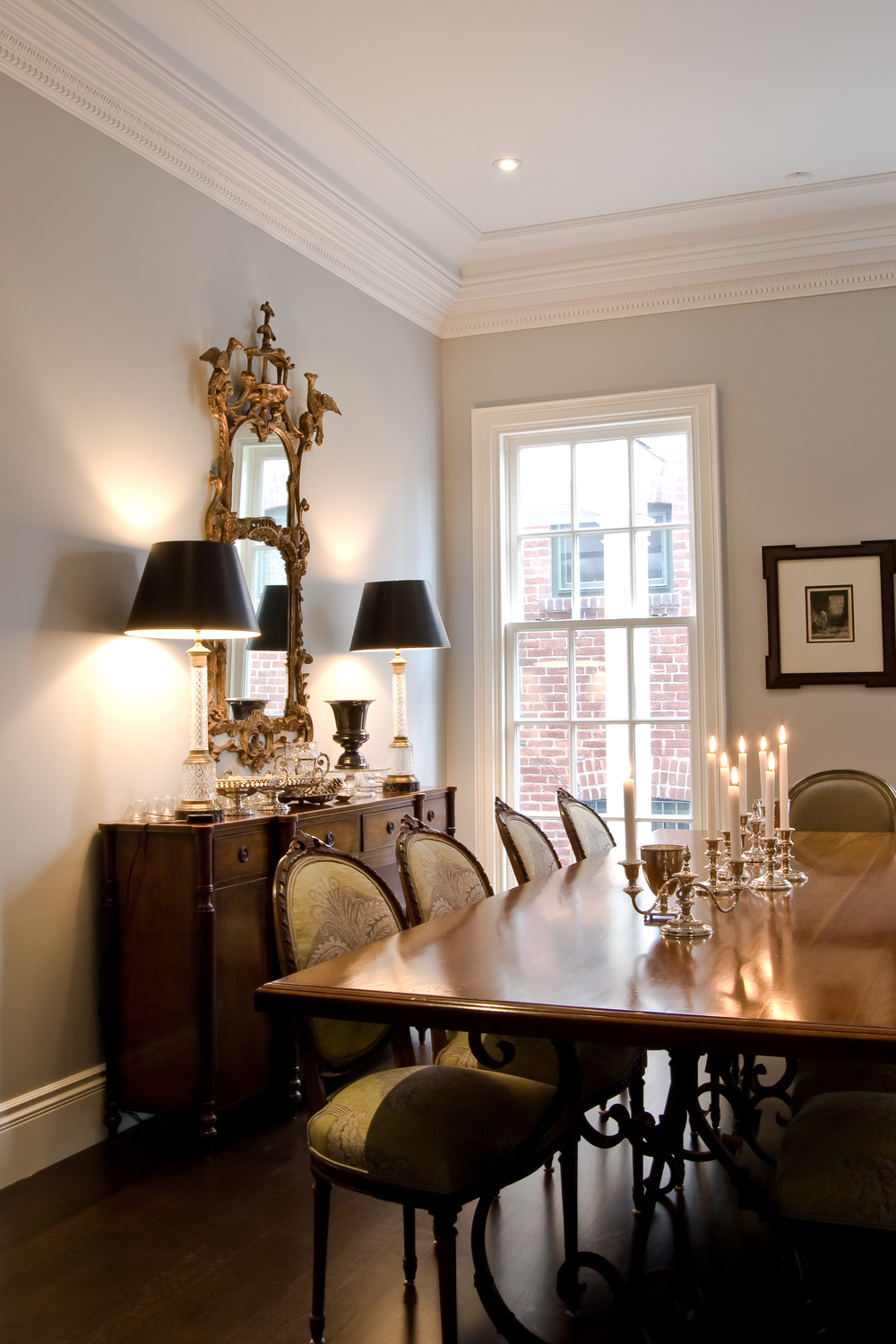 20100128-Interior dinning room side shot.jpg