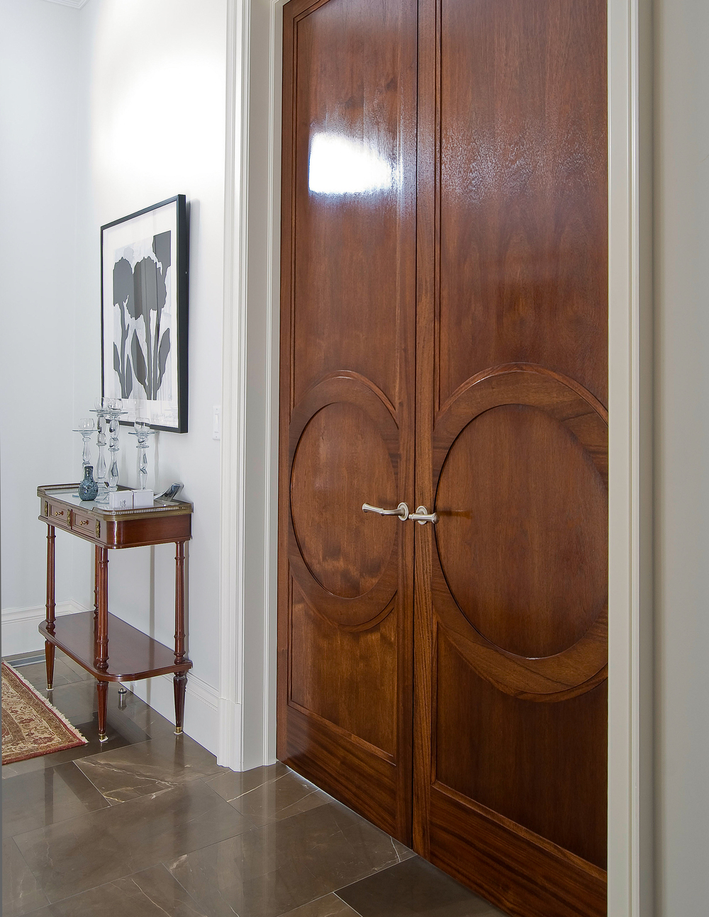 italian wood q interior doors products magione en luxury door classic