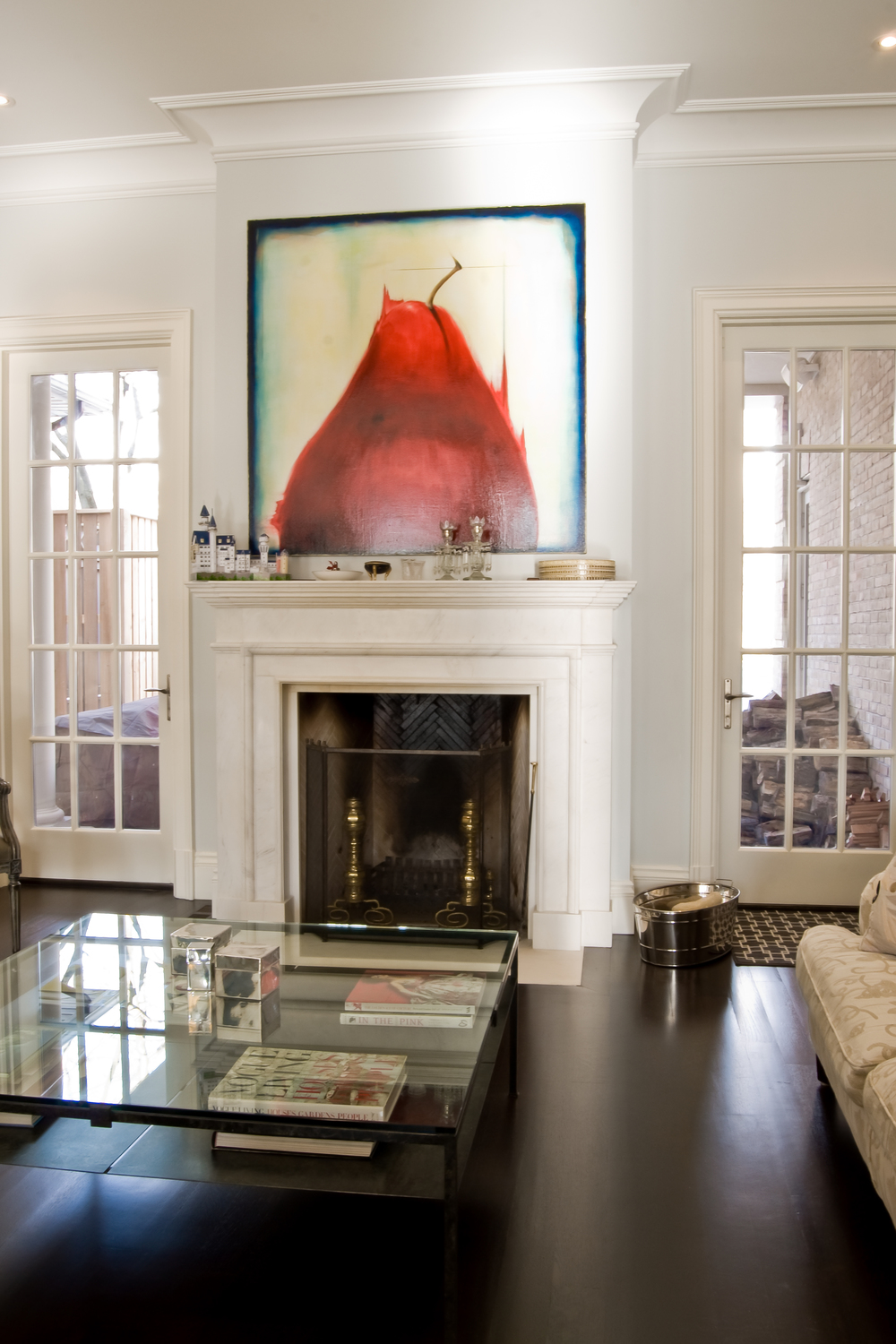 20100128-interior family room fireplace-2.jpg