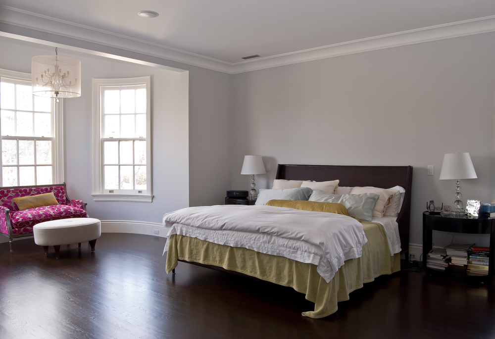 20100128-interior master bedroom.jpg