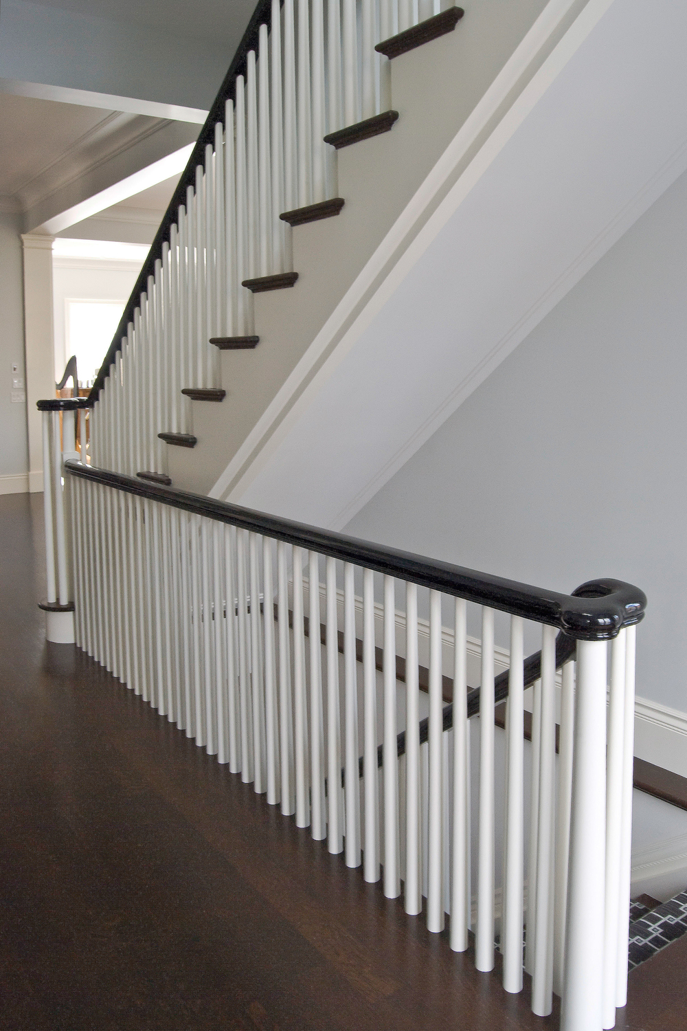 20100128-Interior stairs 2.jpg