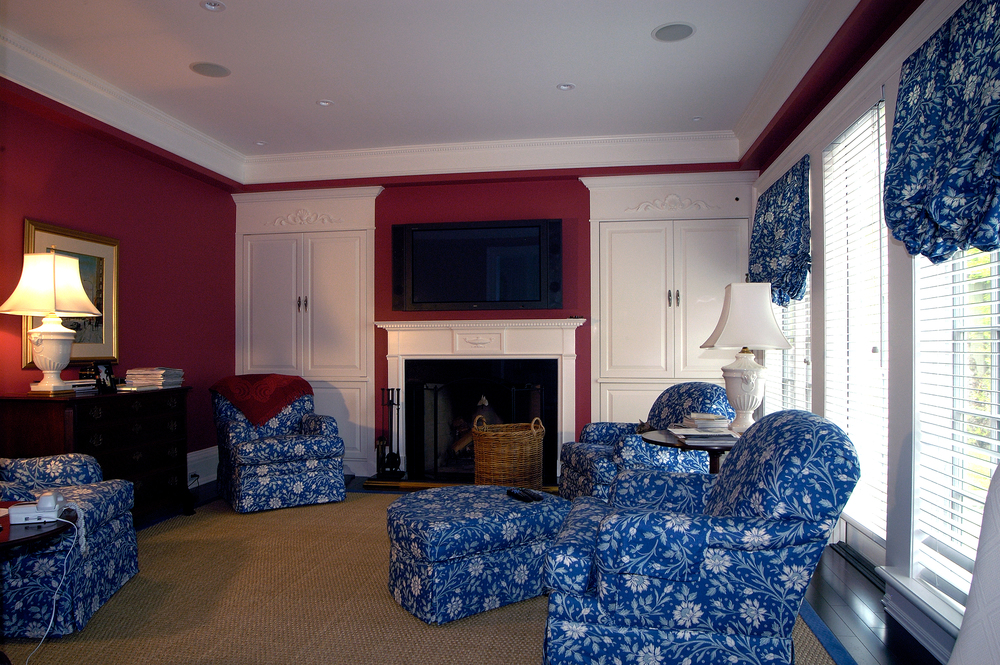 20120120-sitting room.jpg