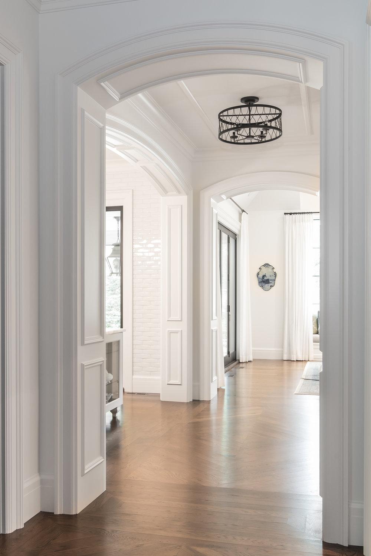 Walton Interior-4.jpg