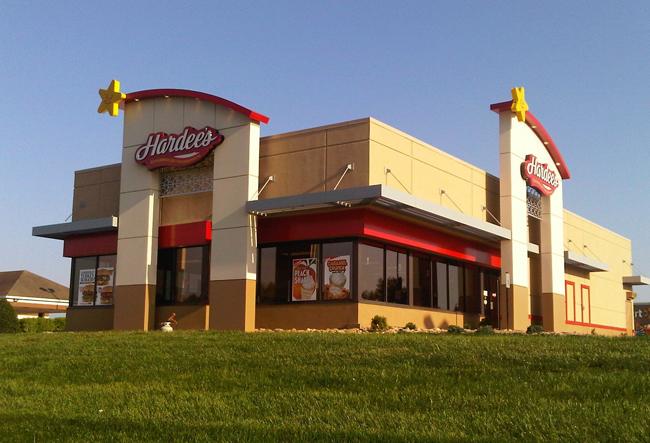 Hardees-Wilkesboro.jpg