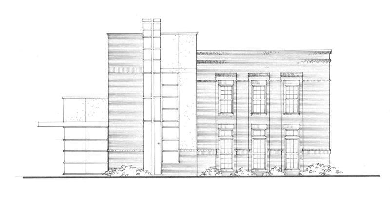 Front-Elevation1.jpg