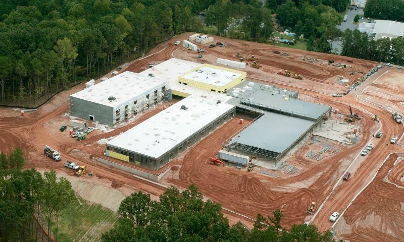 Aerial-09-08-11a.jpg
