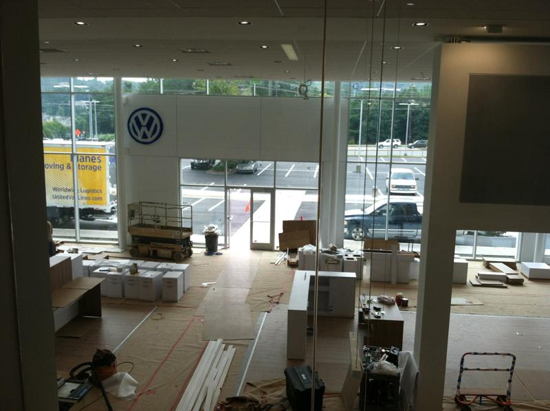 VW-Site-Visit-31.jpg
