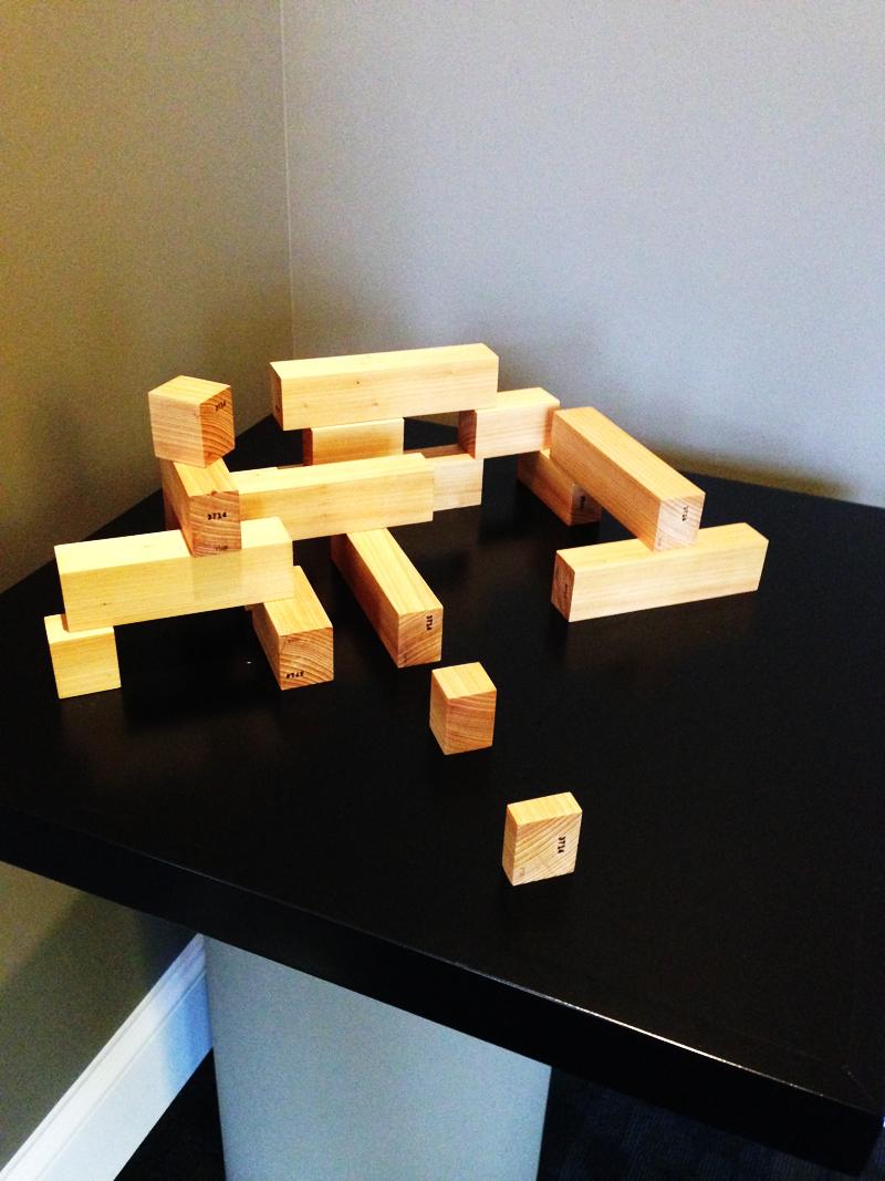 Wood-1-140312.jpeg