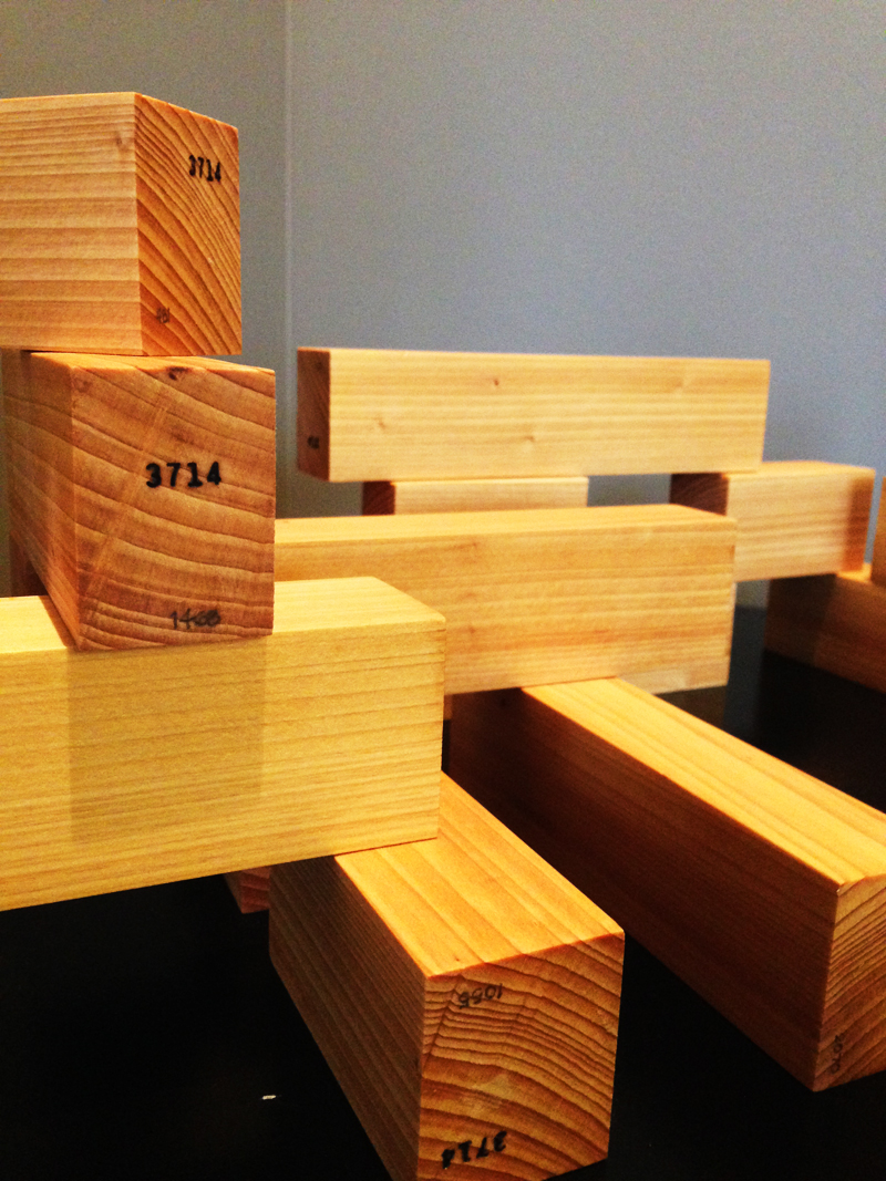 Wood-3-140312.jpeg