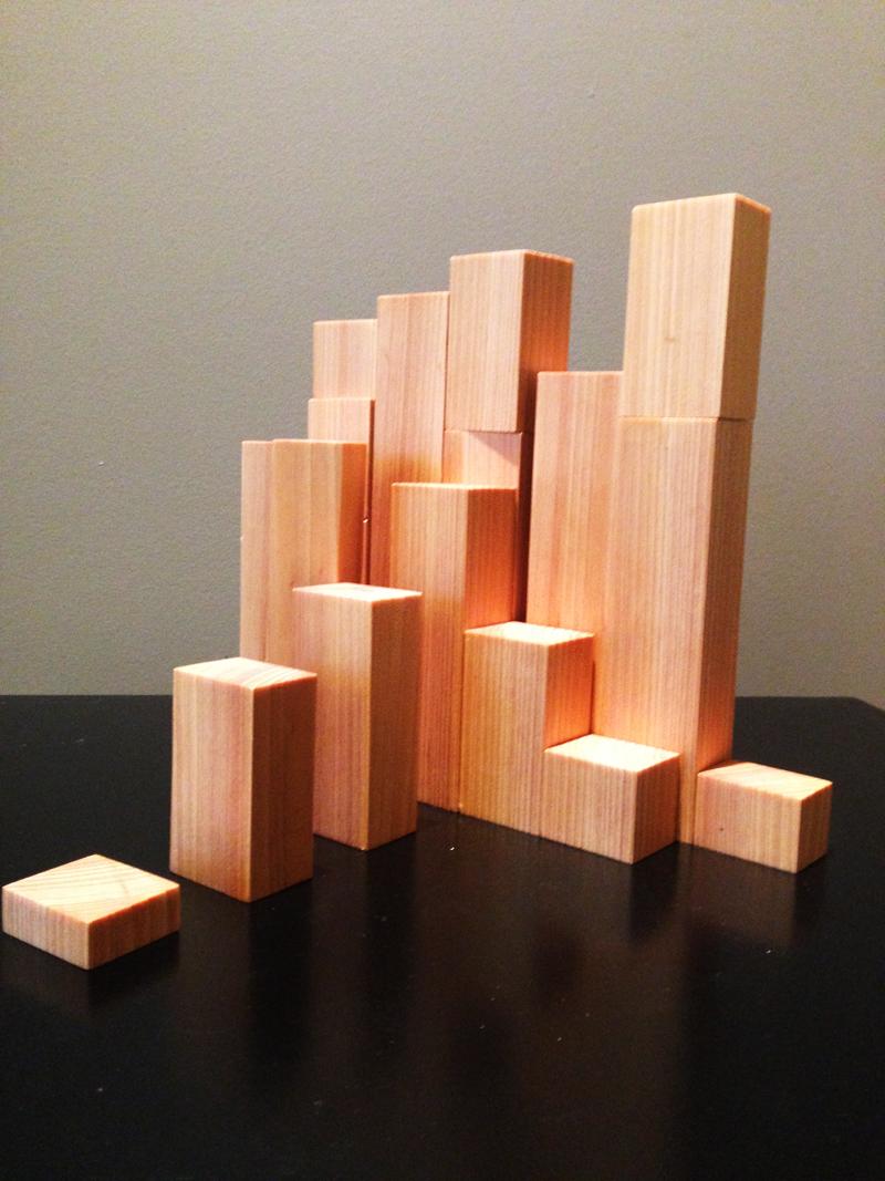Blocks-1.jpg
