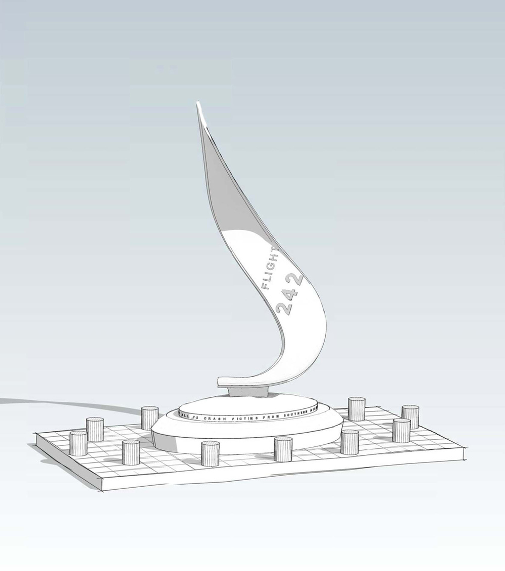 New-Hope-Memorial_Sketch-Rendering-1.jpg