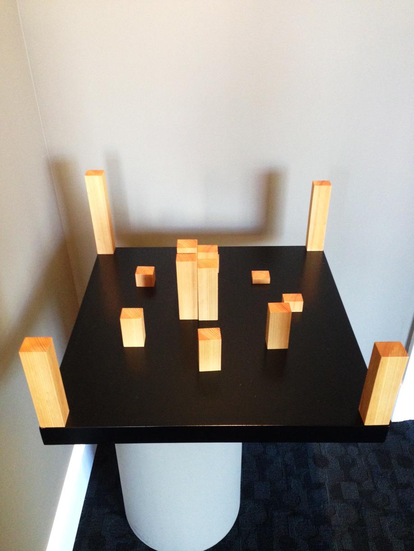 Blocks-150411-1.jpg