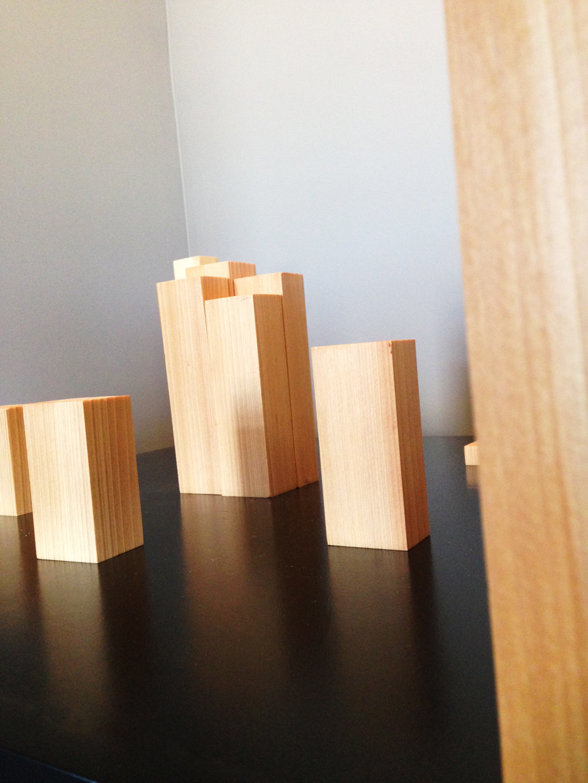 Blocks-150411-2.jpg