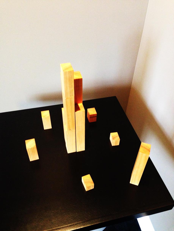 Blocks-150411-5.jpg