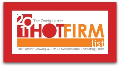 hot-firm-logo-2011.jpg
