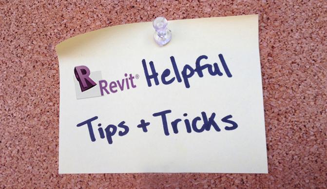 Tips3.jpg
