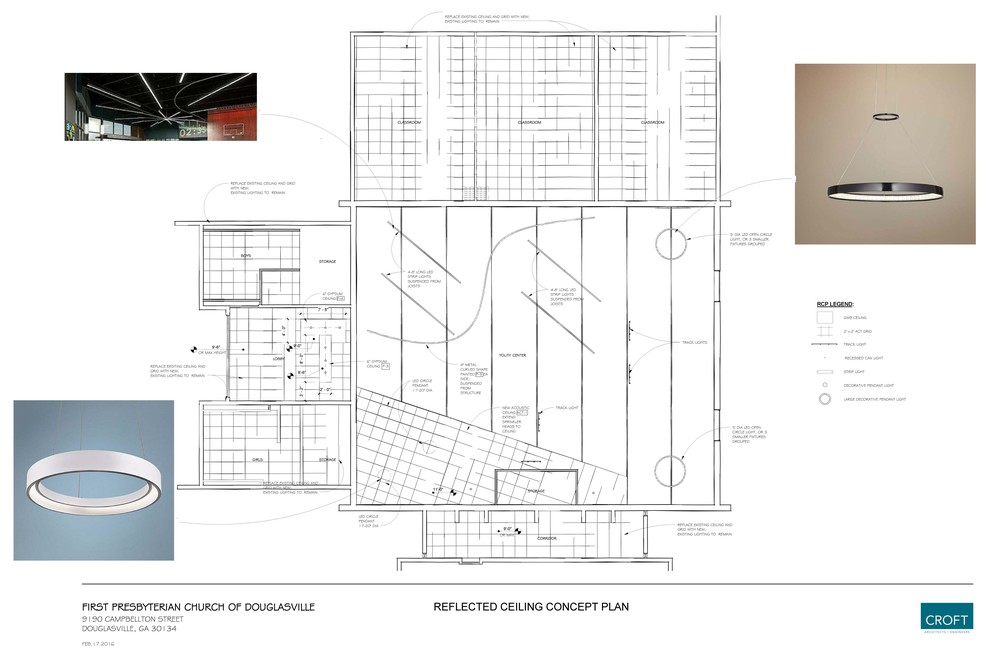 FIRST PRESBYTERIAN CHURCH OF DOUGLASVILLE_krybuk - Sheet - A-131 - REFLECTED CEILING CONCEPT PLAN-page-001.jpg