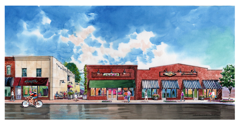 clarksville_retail_rendering_revised.jpg