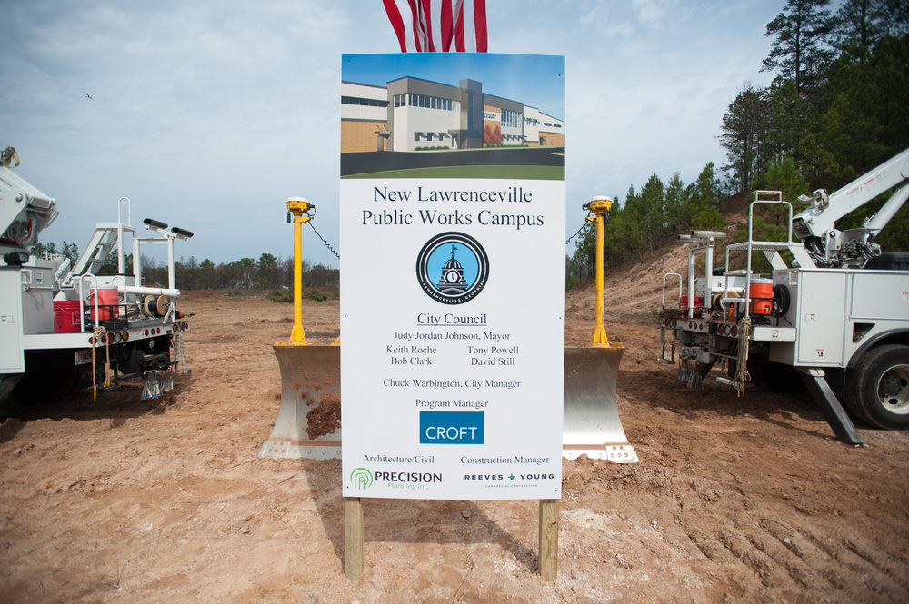 022817_Lawrenceville_Groundbreaking-7.jpg