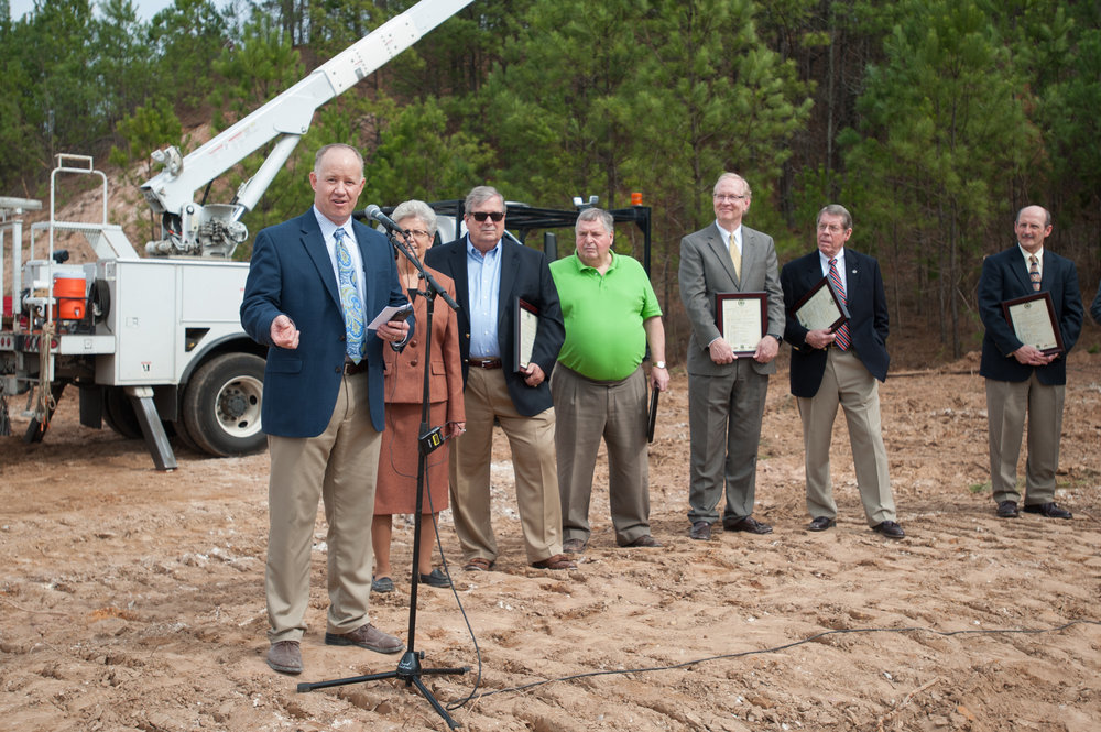 022817_Lawrenceville_Groundbreaking-53.jpg