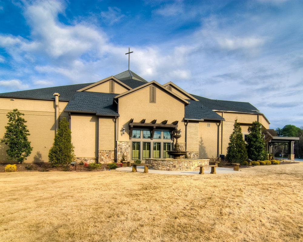 Piedmont Church-4.jpg