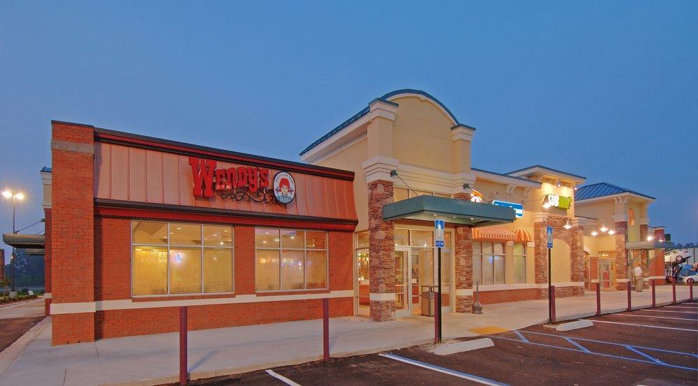 Madison Travel Center 2.JPG