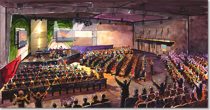 MW Worship Center Final 2.JPG