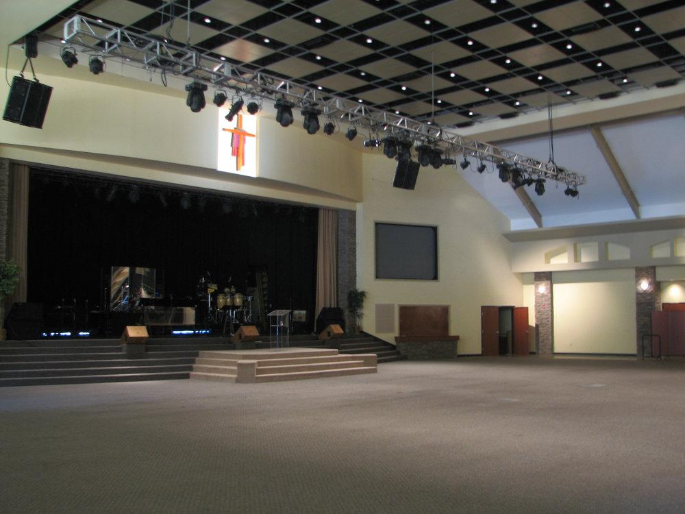 New Hope Church2.jpg