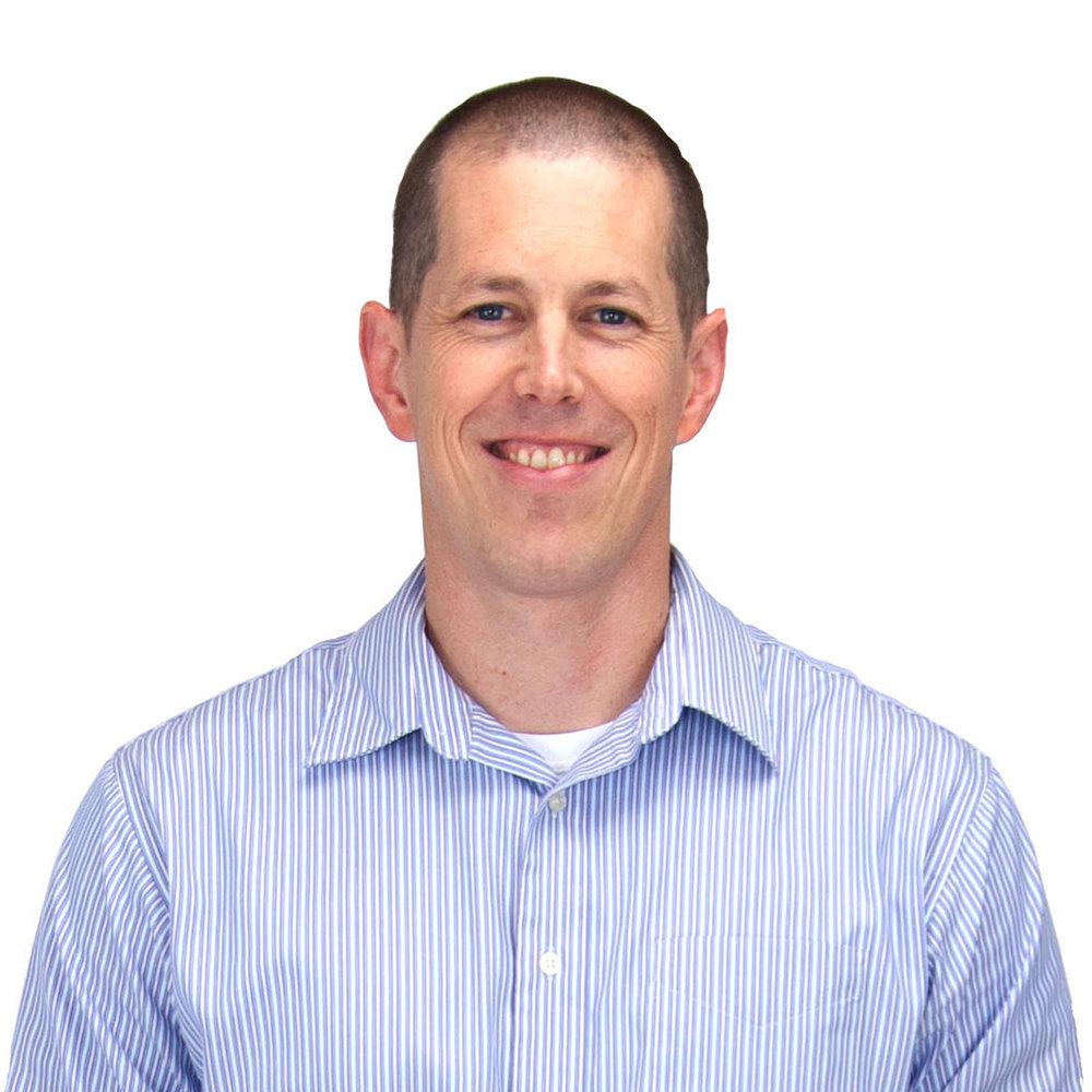 Jeff Morgan PE  Director, Operations  Linkedin