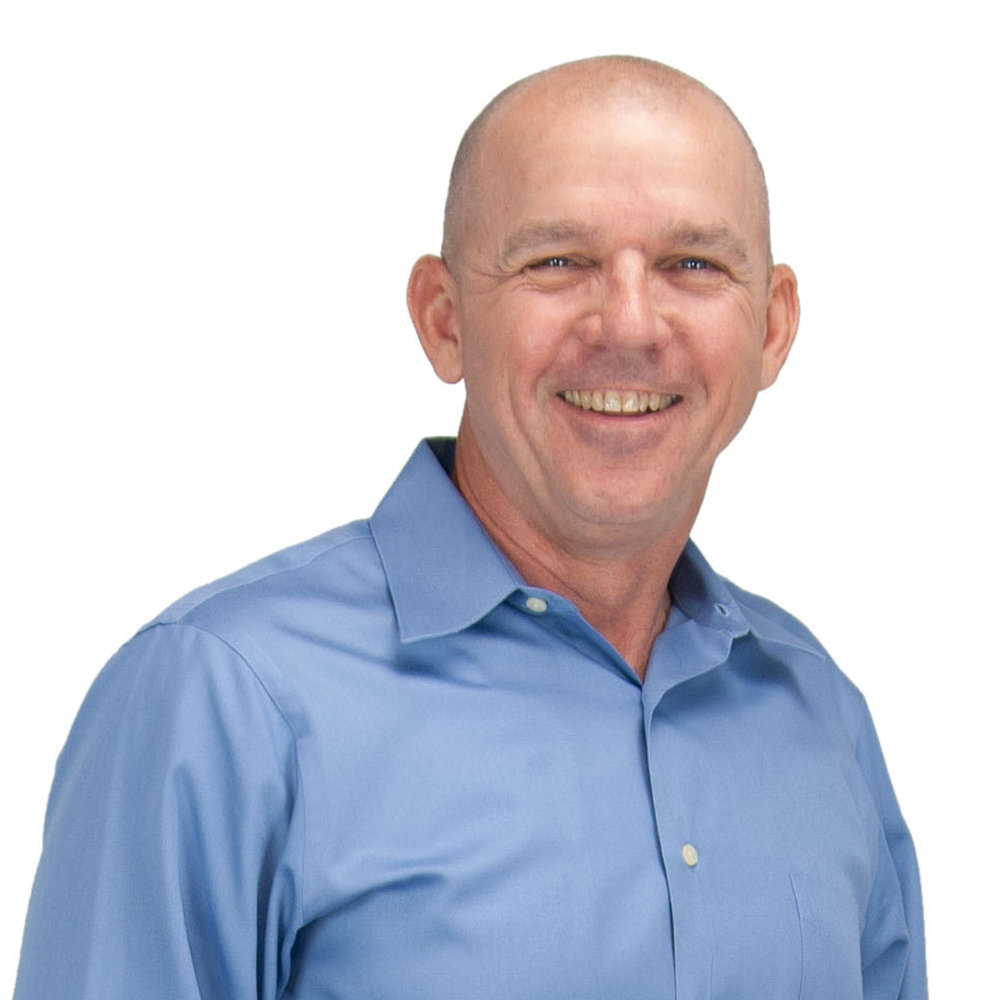 Joe Croft  Construction Manager