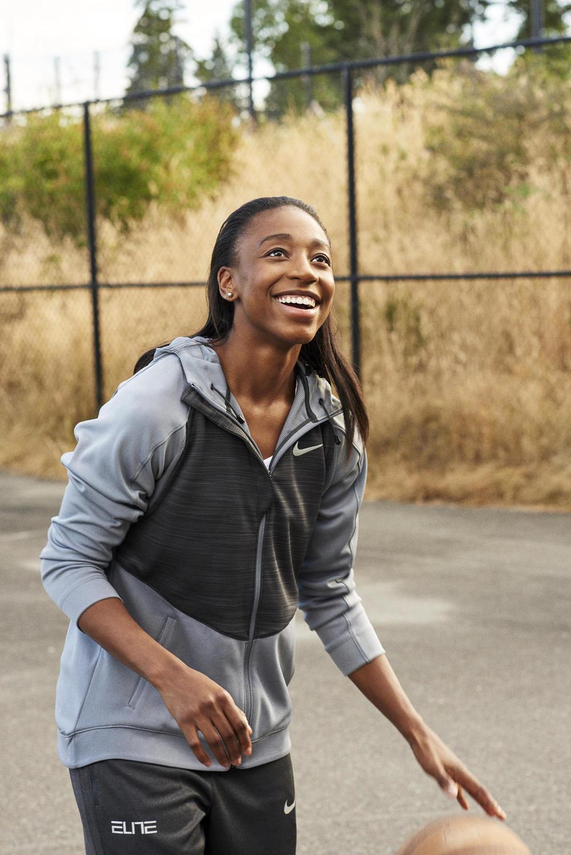 Nike_J_Loyd_03_native_1600.jpg