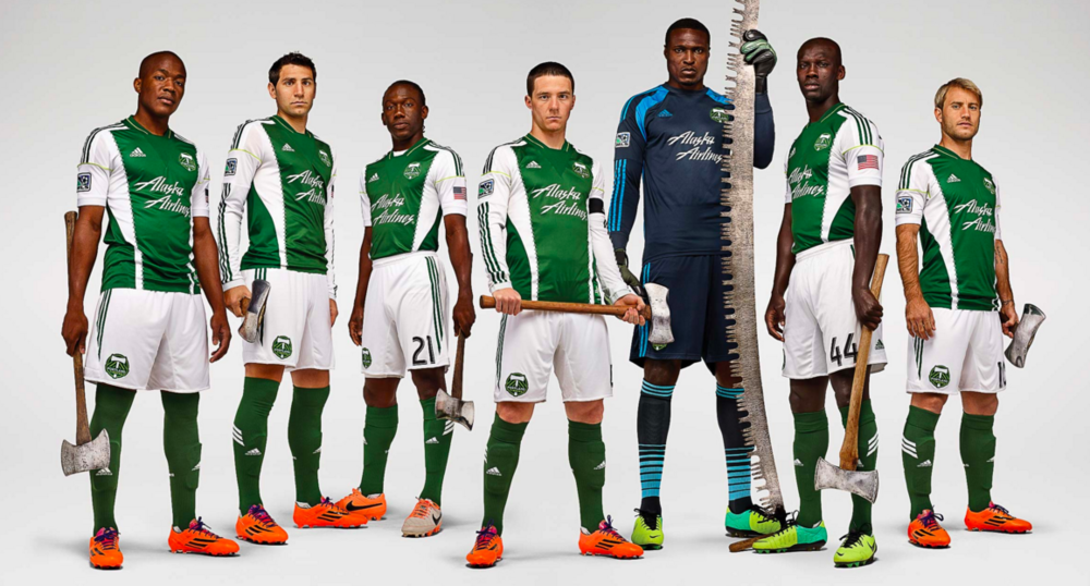 timbers2.png