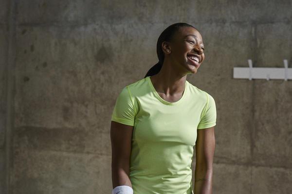 Nike_J_Loyd_06_native_600.jpg